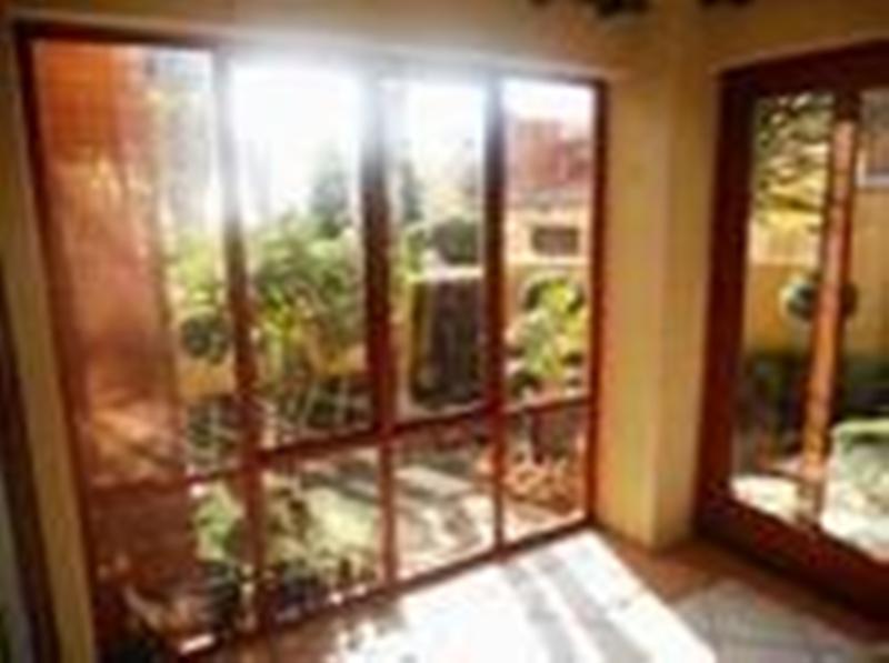 Property For Sale in Olympus, Pretoria 12