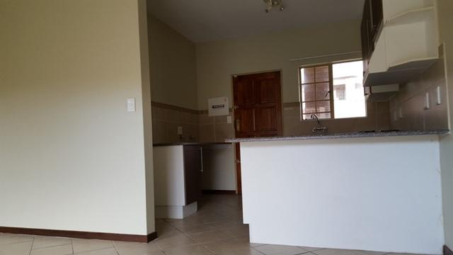 Property For Sale in Mooikloof, Pretoria 5