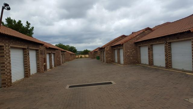 Property For Sale in Equestria, Pretoria 5