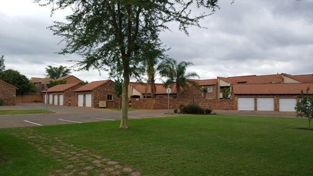 Property For Sale in Equestria, Pretoria 13