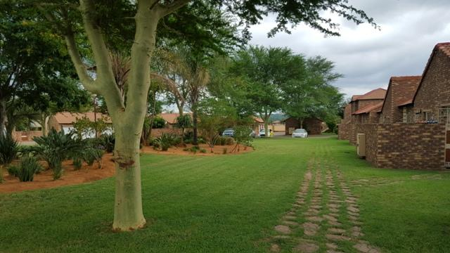Property For Sale in Equestria, Pretoria 23