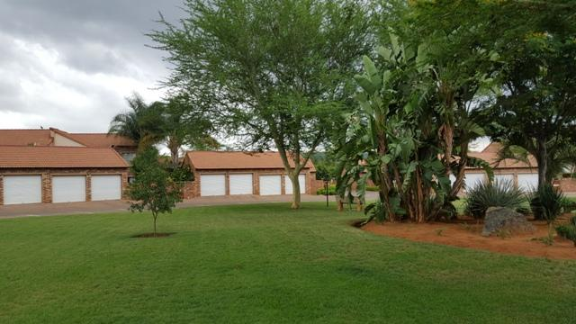 Property For Sale in Equestria, Pretoria 24