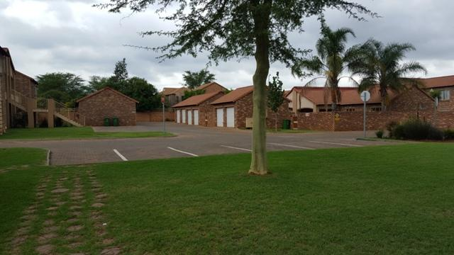 Property For Sale in Equestria, Pretoria 25