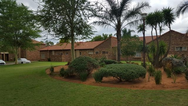 Property For Sale in Equestria, Pretoria 28