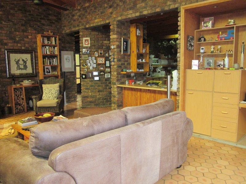 Property For Sale in Faerie Glen, Pretoria 15
