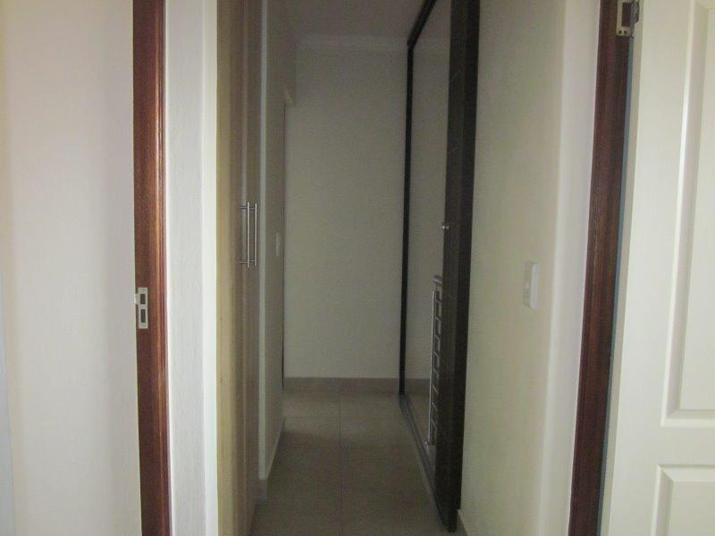 Property For Sale in Equestria, Pretoria 21