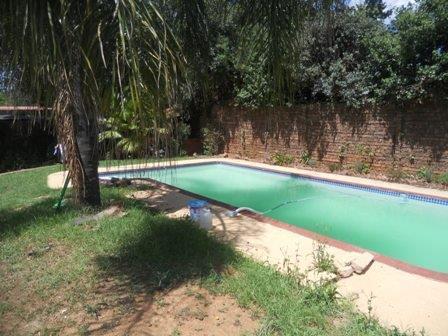 Property For Sale in Garsfontein, Pretoria 19