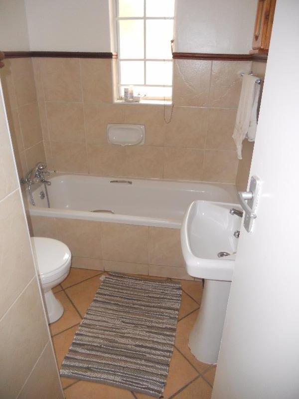 Property For Sale in Moreletapark, Pretoria 12