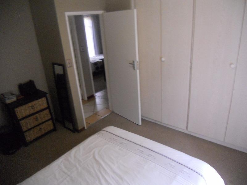 Property For Sale in Moreletapark, Pretoria 13
