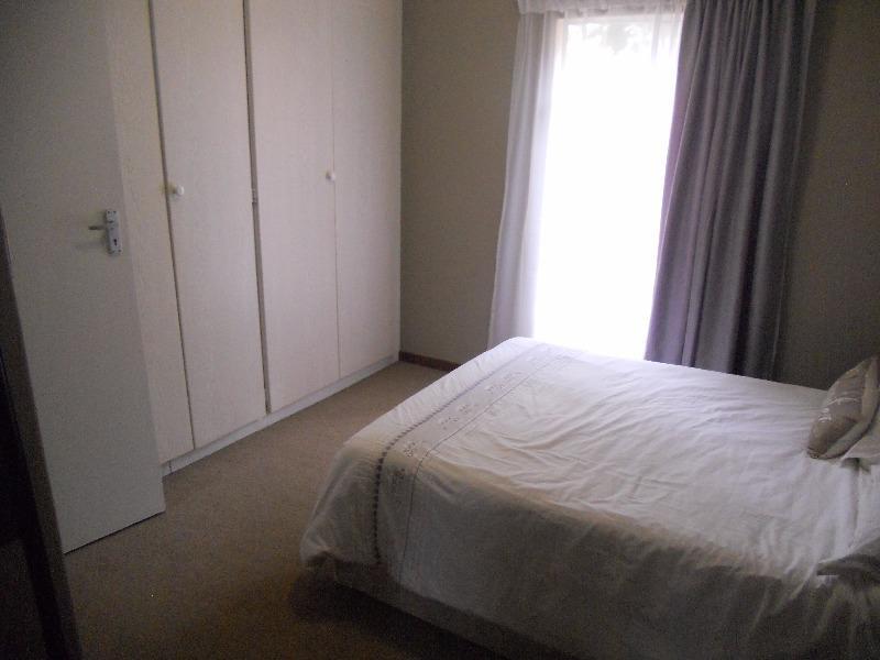 Property For Sale in Moreletapark, Pretoria 16