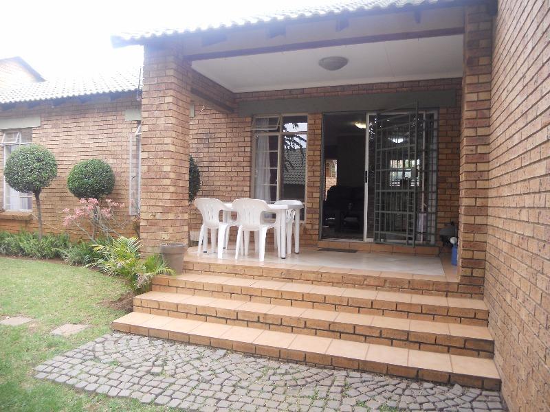 Property For Sale in Moreletapark, Pretoria 17