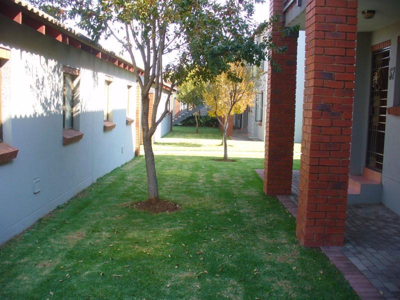 Property For Sale in Mooikloof, Pretoria 15