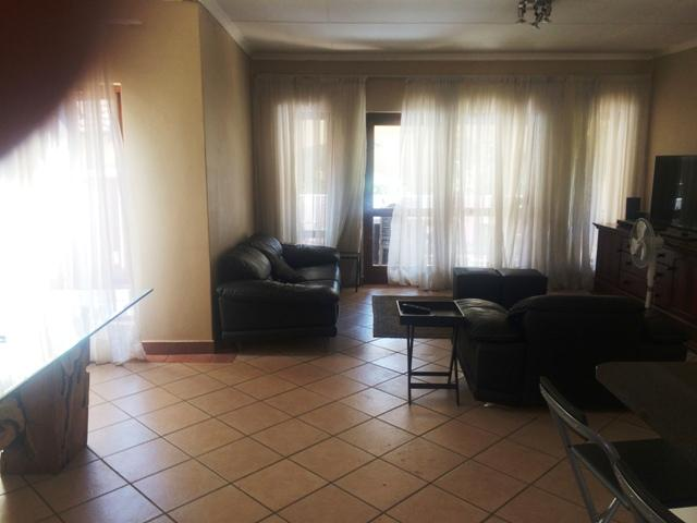 Property For Sale in Boardwalk Meander, Pretoria 6