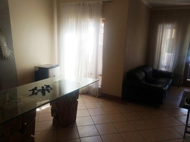 Property For Sale in Boardwalk Meander, Pretoria 7