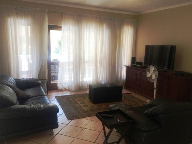 Property For Sale in Boardwalk Meander, Pretoria 8