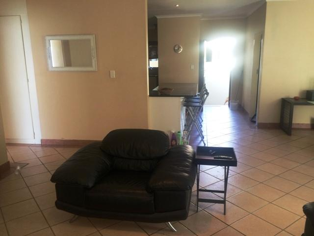 Property For Sale in Boardwalk Meander, Pretoria 10