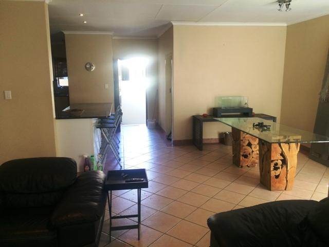 Property For Sale in Boardwalk Meander, Pretoria 11