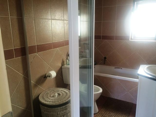 Property For Sale in Boardwalk Meander, Pretoria 17