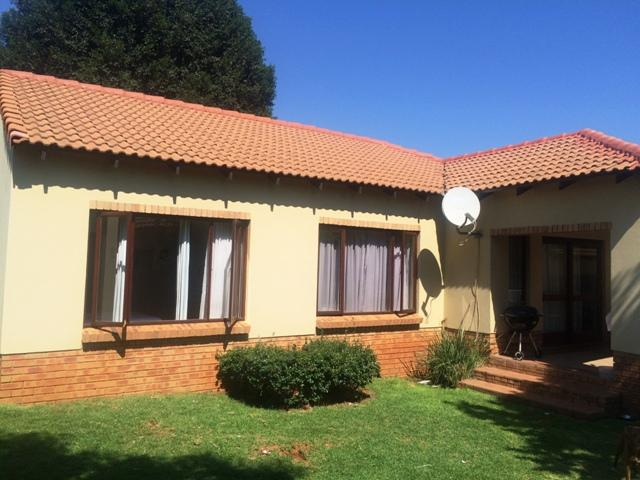Property For Sale in Boardwalk Meander, Pretoria 19