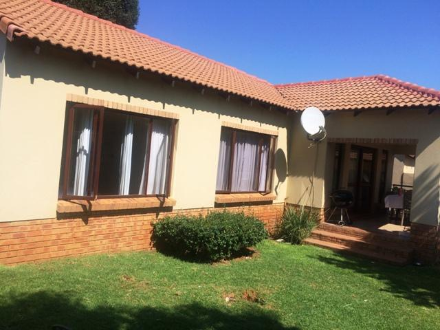 Property For Sale in Boardwalk Meander, Pretoria 1
