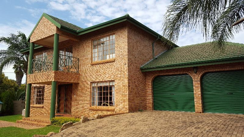 Property For Sale in Constantia Park, Pretoria 4
