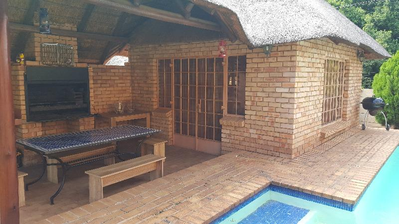 Property For Sale in Constantia Park, Pretoria 8