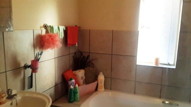 Property For Sale in Wapadrand, Pretoria 8