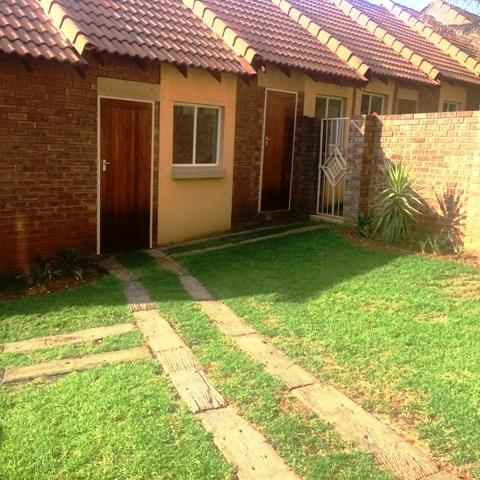 Property For Sale in Mooikloof, Pretoria 17