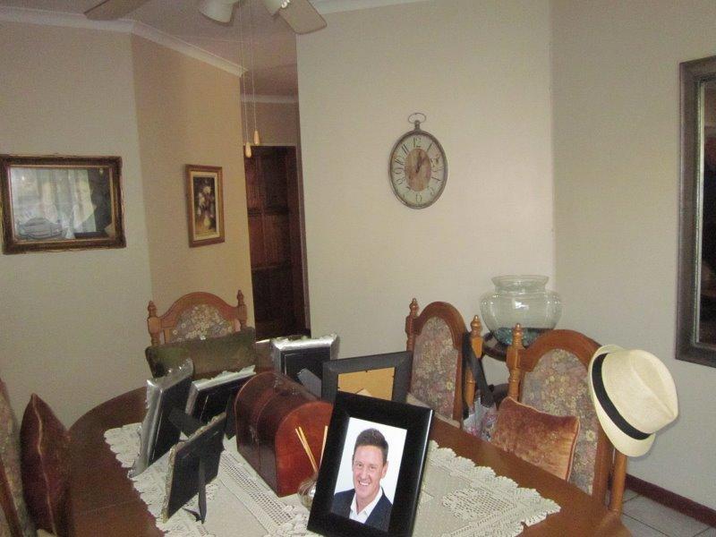 Property For Sale in Faerie Glen, Pretoria 2