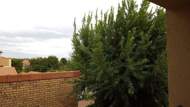 Property For Sale in Olympus, Pretoria 9