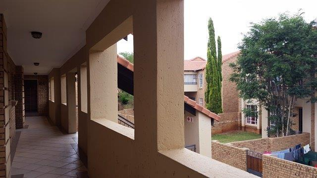Property For Sale in Olympus, Pretoria 15
