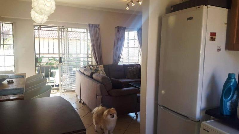 Property For Sale in Mooikloof, Pretoria 10