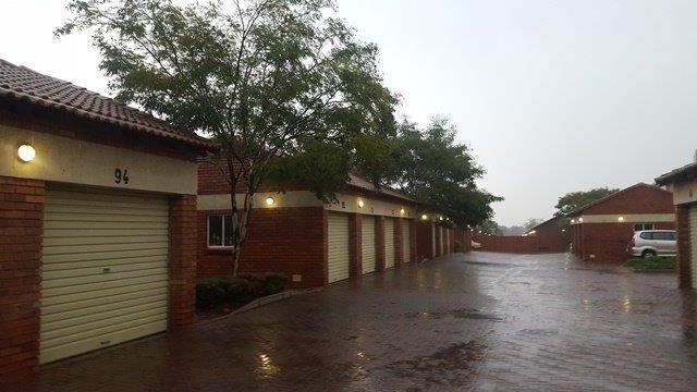 Property For Sale in Mooikloof, Pretoria 2