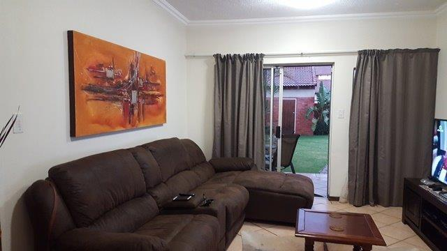 Property For Sale in Mooikloof, Pretoria 8
