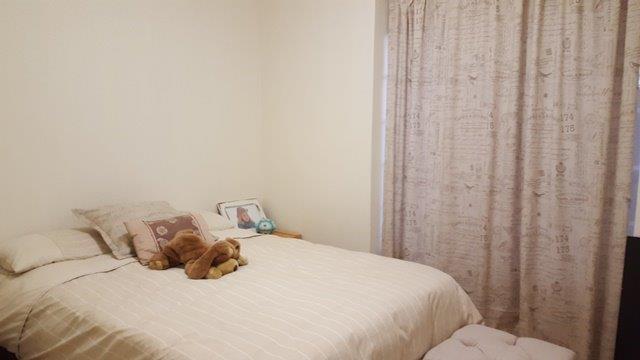 Property For Sale in Mooikloof, Pretoria 9
