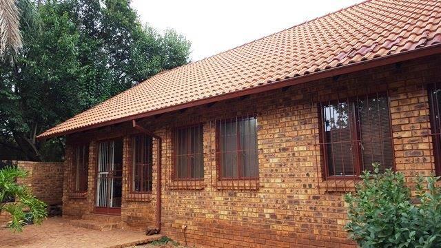 Property For Sale in Garsfontein, Pretoria 3