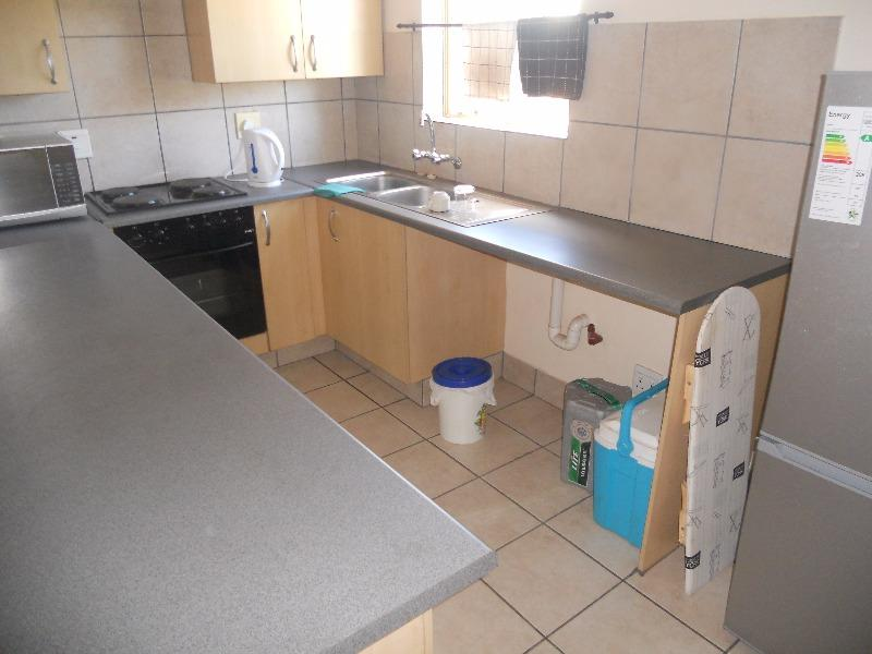 Property For Sale in Wapadrand, Pretoria 6