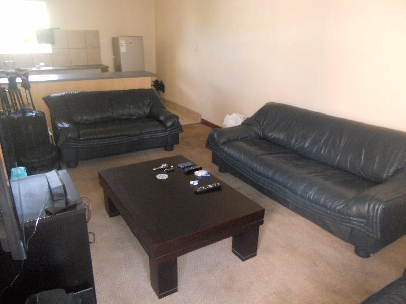 Property For Sale in Wapadrand, Pretoria 5