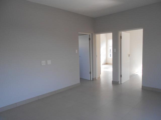 Property For Sale in Faerie Glen, Pretoria 25