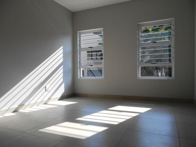 Property For Sale in Faerie Glen, Pretoria 27