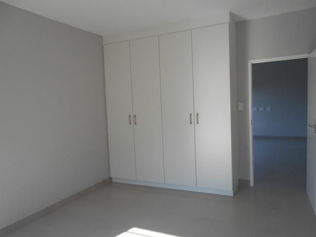 Property For Sale in Faerie Glen, Pretoria 29