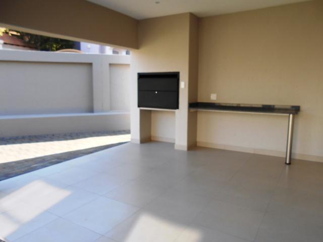 Property For Sale in Faerie Glen, Pretoria 33