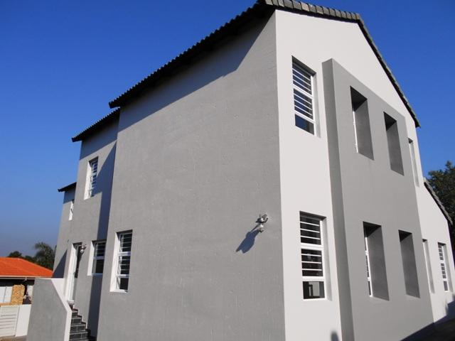 Property For Sale in Faerie Glen, Pretoria 36