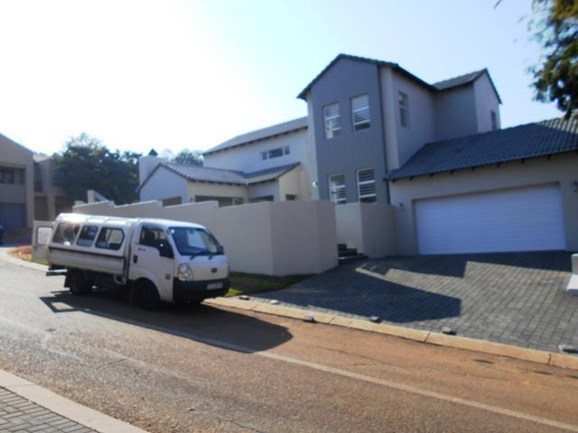 Property For Sale in Faerie Glen, Pretoria 44