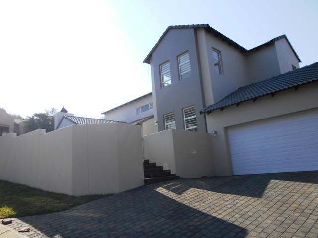 Property For Sale in Faerie Glen, Pretoria 45