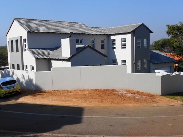 Property For Sale in Faerie Glen, Pretoria 46