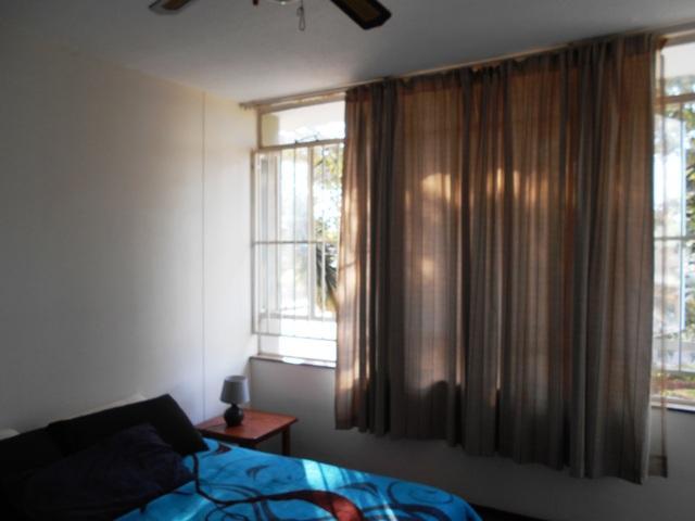Property For Sale in Elarduspark, Pretoria 17