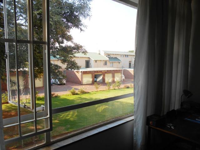 Property For Sale in Elarduspark, Pretoria 20