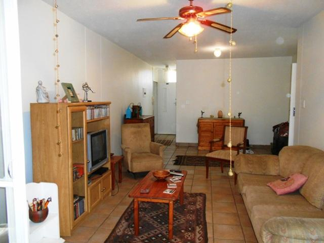 Property For Sale in Elarduspark, Pretoria 4