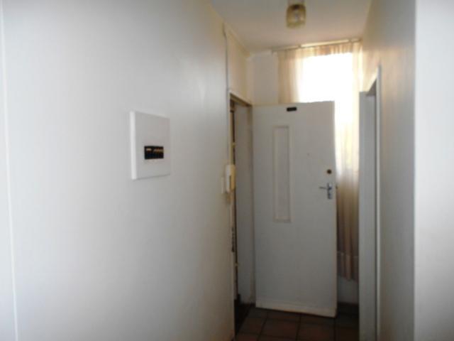 Property For Sale in Elarduspark, Pretoria 22